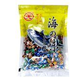 新和興 海之味 鮪魚 125g