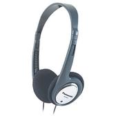 [富廉網] Panasonic RP-HT030 頭戴式可折疊耳機