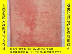 二手書博民逛書店THE罕見NORMAL GUIDE TO ENGLISH COM