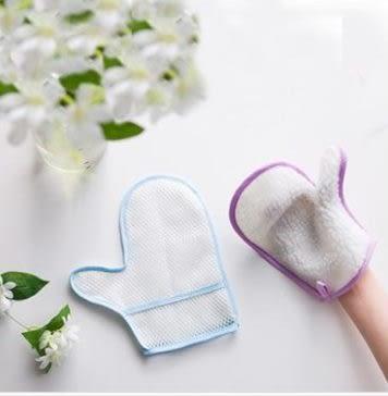 預購-手型紗窗門簾除塵清潔手套 家用清潔抹布