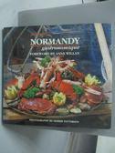【書寶二手書T2/原文書_ZAI】Normandy Gastronomique_Jane Sigal