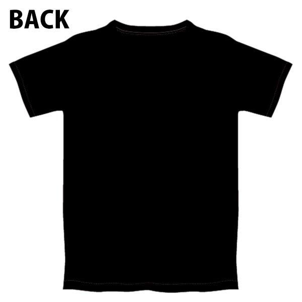 ONE OK ROCK 2016渚園T恤<A>