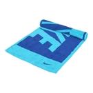 NIKE 長形毛巾(中)(純棉 運動 海邊 游泳 戲水 慢跑≡體院≡ N1001539438MD add
