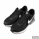 NIKE 女 WMNS NIKE AIR MAX EXCEE 經典復古鞋 - CD5432003