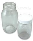 均質機用樣本瓶Bottles for Blender
