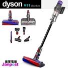 Dyson 戴森 V11 SV15 ab...