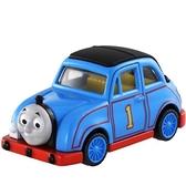 【震撼精品百貨】湯瑪士小火車Thomas & Friends~TOMICA 夢幻多美小汽車NO.169金龜車(空運)#82423