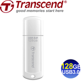 創見 Transcend 128GB 128G JetFlash730 USB3.0 隨身碟