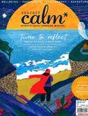 WE LOVE CRAFT/ PROJECT calm 第40期