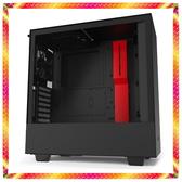新世代 i9-10920X 水冷十二核 RTX 2060 顯示500GB PCIE固態硬碟 恩傑電競機殼