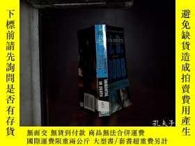 二手書博民逛書店Immortal罕見in Death (Y180897 J. D