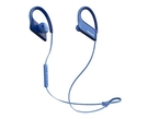 Panasonic BTS35 運動耳掛式藍牙耳機-躍動藍 RP-BTS35GC-A