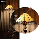 INPHIC-簡約暖黃色創意手工藝術品客廳臥室書房百搭落地燈_S2626C