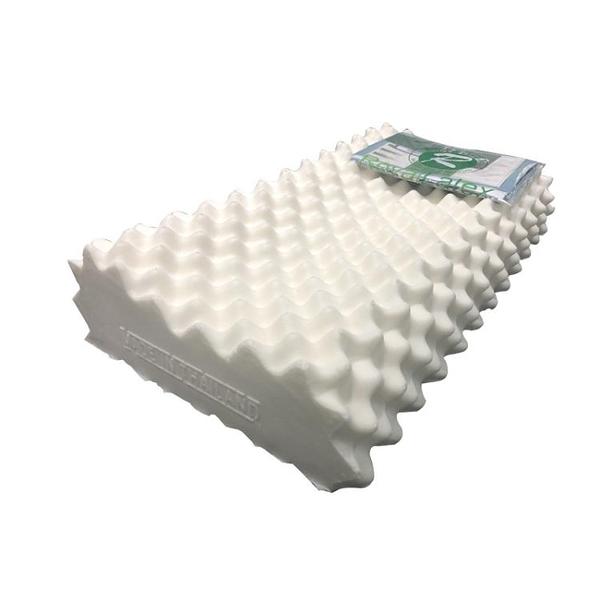 乳膠枕記憶枕芯天然乳膠枕頭 【母親節禮物】