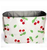 (超夯大放價)媽咪包內膽包分格袋 分隔包 袋中袋 收納包 防水加厚牛津布儲物袋