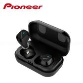 Pioneer 真無線立體聲藍牙耳機