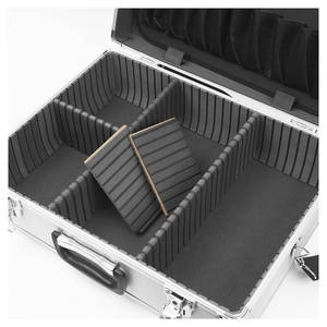 鋁合金工具箱