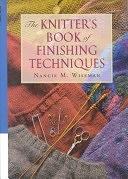 二手書博民逛書店 《The Knitter s Book of Finishing Techniques》 R2Y ISBN:156477452X│That Patchwork Place