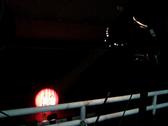 ★集樂城燈光音響★JYC追蹤燈750W操作方便~活動焦點備必日(24hr)租只要1500!