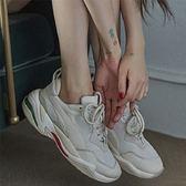 【現貨折後4680】Puma Thunder spectra 米白色 gucci 配色 泫雅 老爹鞋 女鞋 367516-12