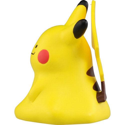 神奇寶貝 百變怪假扮皮卡丘 PCC_52 (精靈寶可夢 Pokemon GO) 11371