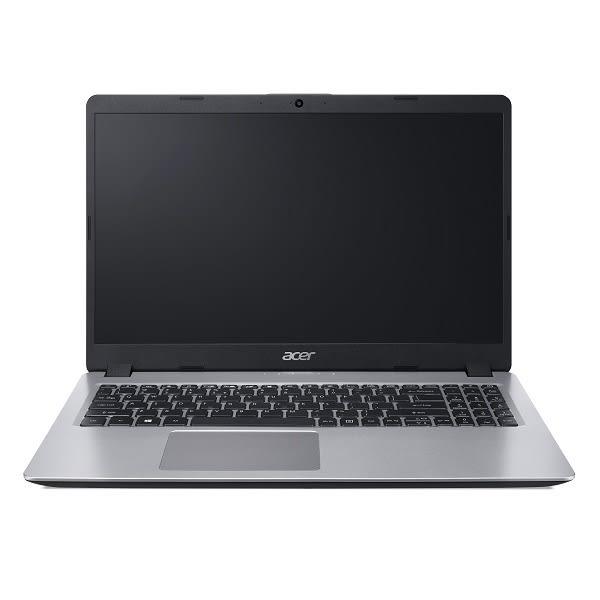 宏碁 acer A515-52G 黑/銀 240G SSD+1T飆速特仕版【i5 8265U/15.6吋/MX150/FHD/Win10/Buy3c奇展】取代 58A7 59Q6