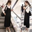 漂亮小媽咪 S碼洋裝 【D8601T】 ...