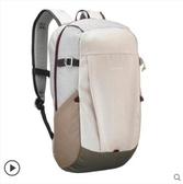 新款戶外雙肩包登山旅行包男書包學生休閒女背包 歐尼曼家具館