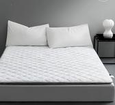 床墊加厚軟墊宿舍床褥子學生單人租房專用榻榻米海綿墊被地鋪睡墊 【快速出貨】