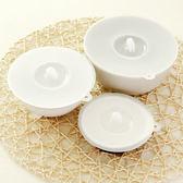 ◄ 生活家精品 ►【L112】日式創意矽膠杯蓋(M號)  水杯蓋 保鮮蓋 食品級環保無毒 防漏密封杯蓋