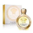 Versace 凡賽斯 艾諾斯‧愛神女性淡香水(30ml)-送品牌小香★ZZshopping購物網★
