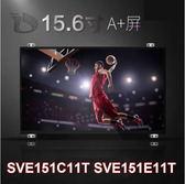 筆電 液晶面板 SONY 索尼 SVE151C11T SVE151E11T SVE151D12T SVE151G13T 15.6吋 40針 螢幕 更換 維修