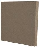 美國 Auralex ProFusor-II™ 專業 擴散板 61x61x7.6cm