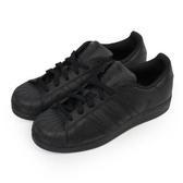 Adidas ORIGINALS SUPERSTAR 男女休閒鞋 -NO.AF5666