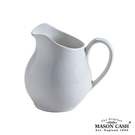 【MASON】CLASSIC系列陶瓷水壺0.5L(白)