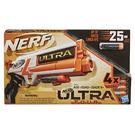 NERF樂活射擊遊戲 ULTRA極限系列 4號 FOUR TOYeGO 玩具e哥