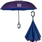 亞培 多功能反向傘一支