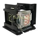 VIVITEK原廠投影機燈泡5811116765-SU/適用機型D4500、D4520、D5000