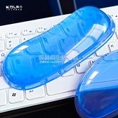 葵力透明硅膠滑鼠墊護腕墊腕托墊腕滑鼠墊手腕墊滑鼠舒適滑鼠手托 設計師