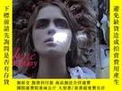 二手書博民逛書店青年視覺2009罕見6Y203004