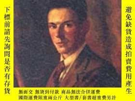 二手書博民逛書店Diaries罕見Of A Dying Man (canongate Classics)-臨終者日記(佳能門經典)