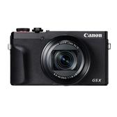 24期零利率 Canon G5 X G5X Mark II (G5XM2) 公司貨