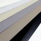 Lansin珠鍊式鋁百葉簾-25mm葉片 寬181~195cm可指定×高196~210cm可指定 上下軌鋁合金/防水浴室廚房窗簾