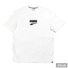 PUMA 男 流行系列DOWNTOWN短袖T恤(M) - 59636752