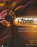 二手書R2YB j 2010《iZone 3》Graeme Todd PEARS