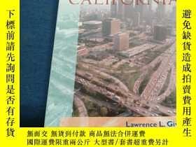 二手書博民逛書店罕見Governing CALIFORNIA [英文原版]Y223356 Monica Eckman McG