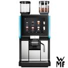 《WMF》1500 S+全自動電腦咖啡機...