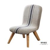 小凳子家用客廳矮款換鞋板凳創意實木帶靠背小椅子矮凳【聚物優品】