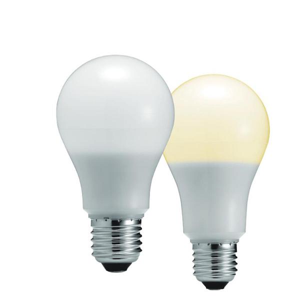 億光節能LED燈泡 9.5W 全電壓/顯色穩/不偏色 有安規BSMI