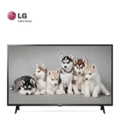 本月特價【LG樂金】49型 IPS廣角4K 物聯網電視《49UM7300PWA》原廠全新公司貨保固2年